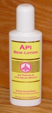 Api-Bein-Lotion